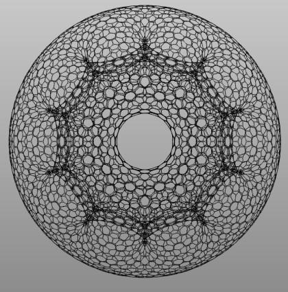 Meta Sphere